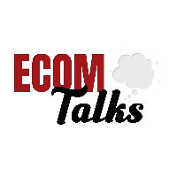 לוגו eCom Talks