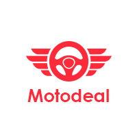 לוגו מוטו דיל